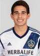 18-Nathan-Castillo