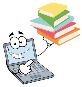 online degree