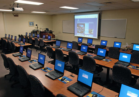 classroom technology students elearning smarter makes tinyurl source
