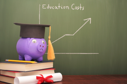 opinions on educational cost and quality Opinion improving the quality of education the multiplication of such instructors has largely been an ad hoc response to the need to cut costs in order to cope.