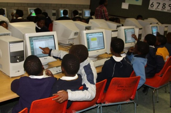 ICT-education-in-Africa-OpinionNigeria-640x426