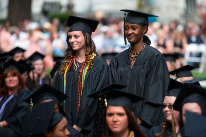 womens_college_commencement_2014_13